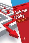 jak_na_zaky