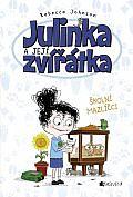 julinka-a-jeji-zviratka-skolni-mazlicci