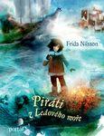 pirati-z-ledoveho-more