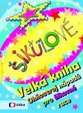 sikulove-velka-kniha