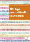 101tipu-autist.cdr